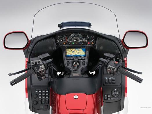Honda_Goldwing_-gl-1800-dash